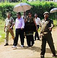 Supriya Kumar Roy doing a site visit.jpg