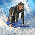 Surf IMG 1060 (3120289309).jpg