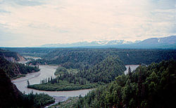 Susitna River from Train.jpg