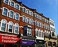Sutton, Surrey, Greater London - High Street buildings above shops (2) - Flickr - tonymonblat.jpg