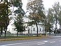 Suwałki, Kościół św. Piotra i Pawła (33).JPG
