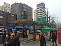 Suyu Station 20140228 150422.JPG