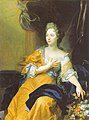 Suzanne de Boubers de Bernâtre.JPG