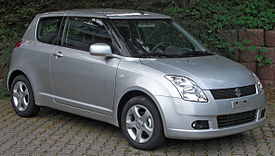 Suzuki Swift front-1.jpg