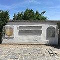 Svaty Jur Holokaust.jpg