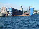 Svendborg-dry-dock-07.jpg