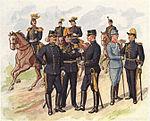 Svenska arméns uniformer 2.jpg