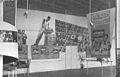 Sveriges paviljong USA 1939.jpg