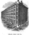 SwainEarleCo CommercialSt StrangersGuideToBoston 1883.png