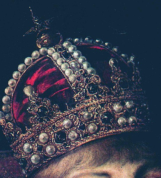 File:Swedish Crown.jpg