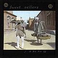 Sweet Sellers, Jammu, ca.1875-ca.1940 (imp-cswc-GB-237-CSWC47-LS10-022).jpg
