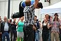 Swing Dancing on Granville Street (7627315050).jpg
