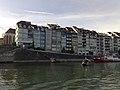 Swiss Feuerlöschboot -a.jpg