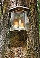 Switzerland-02425 - Small Shrine (22384014814).jpg