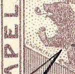 Switzerland Bern 1903 revenue 1Fr - 66A detail.jpg