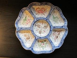syberg keramik Syberg Keramik   Wikipedia syberg keramik
