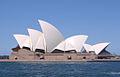 Sydney Opera House (5449998831).jpg