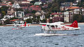 Sydney Seaplanes, 26th. Nov. 2010 - Flickr - PhillipC (1).jpg