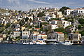 Symi houses Greece.jpg