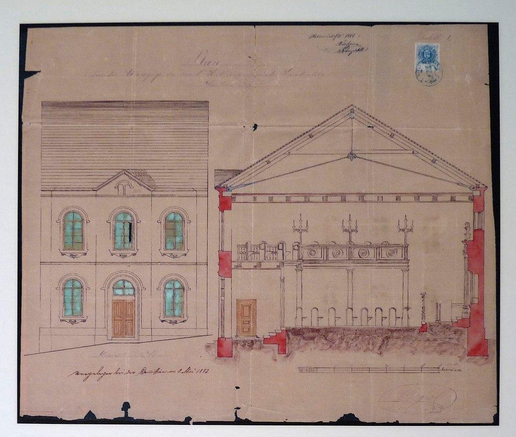 Synagoga Hartmanice 18.jpg