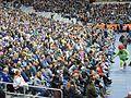 Syracuse Crunch vs. Utica Comets - November 22, 2014 (15242320664).jpg