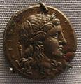 Syrakus, aes di pirro d'epiro, 278-275 ac. ca.JPG