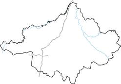 Kisvárda (Szabolcs-Szatmár-Bereg megye)
