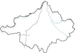 Máriapócs  (Szabolcs-Szatmár-Bereg megye)
