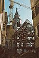 Tübingen-Altstadtsanierung007.jpg