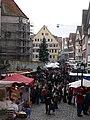 TuebingenWeihnachtsmarkt.jpg