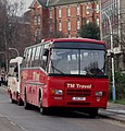 T.M Travel Leyland Tiger.jpg