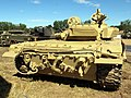 T72 M1 owned by Spltworld pic6.JPG