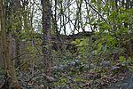 T7 Zielbunker Justierstand von Norden 02.jpg