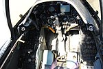 TA-4J front cockpit (6091572883).jpg