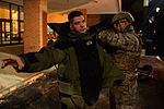 TACC Exercise 150219-F-BD468-582.jpg