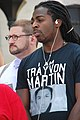 TAG Trayvon Martin Protest.jpg