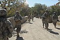 TF Currahee Soldiers on Patrol in KKC DVIDS328025.jpg
