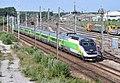 TGV Izy 9606-TGV Reseau-Longueau-15062018.jpg