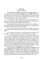 THE CONSTITUTION OF INDIA PART 19.pdf