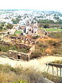 THE GREAT GOLCONDA FORT.jpg