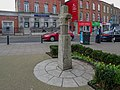 THE MARKET CROSS IN BLACKROCK (MAIN STREET)-148118.jpg