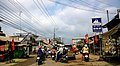 TL 954, long son,Tanchau, Angiang, Vietnam,29-03-14-dyt - panoramio.jpg