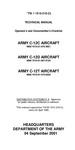 TM-1-1510-218-CL.pdf