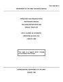 TM-9-1005-208-12.pdf