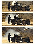 TOW missile launch from a quarter-ton jeep sequence.jpg