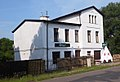 TRZEBIATÓW, AB-086.jpg