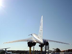 TU-144 rear view.JPG