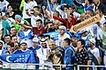 TUR-UZB 20190113 Asian Cup 1.jpg