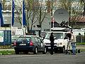 TVN24 relacja 2 poznan.jpg