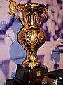 Taça Campeonato Paulista 2009.jpg